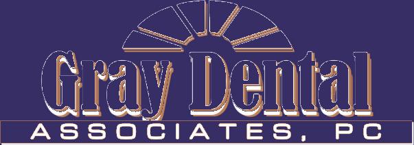 Gray Dental Associates